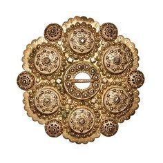 Bolsøje / Bunadssølv / Nettauksjon / Blomqvist - Blomqvist Kunsthandel Vintage Brooches, Jewelry, Jewlery, Jewerly, Schmuck, Jewels, Jewelery, Fine Jewelry, Jewel