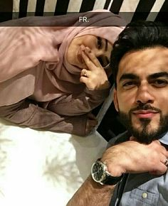 MAre we going to be just like them? Cute Muslim Couples, Cute Couples Goals, Couples In Love, Romantic Couples, Couple Goals, Cute Relationship Goals, Cute Relationships, Cute Couple Selfies, Love In Islam
