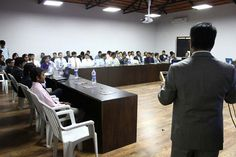 #Ultra #Modern #Centre for #Training and #Development leadership and management  leadership development training