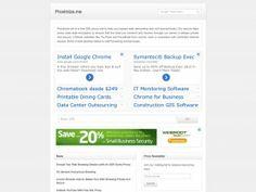 Free Ssl Web Proxy: Free SSL Web Proxy - www homeproxy com, прокси