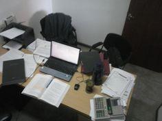escritorio seba-escritorio liniers: encuentra las 100.000 diferencias