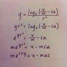 Merry Christmas, I wish you all a joyful and happy holidays.