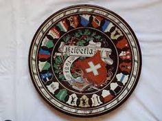Bildergebnis für antike schweizer keramik