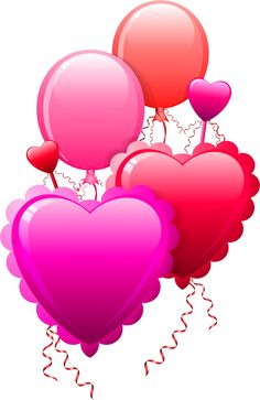 use this free valentines day clip art to send a message saying what you might be too shy to say in person - Clip Art Valentines