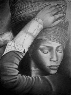 Black Girl Art, Black Women Art, Art Girl, Urban Graffiti, Graffiti Art, African Artwork, Black Art Pictures, Black Artwork, Soul Art