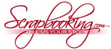 Scrapbooking.com -- Free Printable Ideas, Projects, Layouts, Articles with Supplies and Directions ready to print