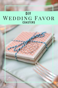 Diy wedding favors diy copper mug favors do it yourself ideas diy wedding favors diy copper mug favors do it yourself ideas for brides and best wedding favor ideas for weddings step by step tutorials for solutioingenieria Choice Image