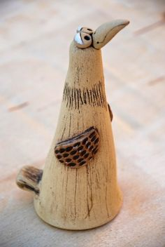 Keramický ptáček - menší keramika keramický ptáčci ptáci keramičtí pták ptáček z keramiky