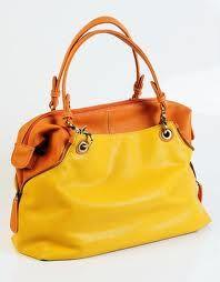 tendencias de bolsas para o verão 2013 - Pesquisa Google