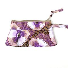 Monrovia Wristlet West Africa Women In Africa, West Africa, African Fashion, Coin Purse, Purses, My Style, Liberia, Bags, Handbags