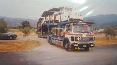 από το 1980... Vehicles, Vehicle, Tools