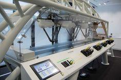 #Omron presenta el nuevo Centro de #Automatización Industrial en Barcelona