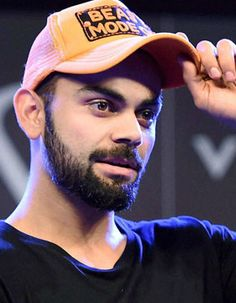 Get real time updates and the most detailed on IPL schedule 2020 Match List, Virat Kohli And Anushka, Virat Kohli Wallpapers, Cricket Wallpapers, Yuvraj Singh, Cricket Score, Indian Bridal Lehenga, English Premier League, Sports News