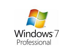 Windows 7 ultimate is the most powerful and versatile edition of windows . Live, Windows, Google, Youtube, Poster, Video Tutorials, Software, Training, Coaching