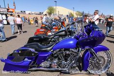 baddest bagger bike show arizona   Copyright© 2013 Internet Brands, Inc. All rights reserved. Terms of ...