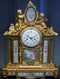 Mantel clock (pendule), Louis Montjoye, Charles Nicolas Dodin, Jean-Jacques Pierre, c. 1781 - c. 1782 - bargain watches, watch companies, latest mens watches 2015 *sponsored https://www.pinterest.com/watches_watch/ https://www.pinterest.com/explore/watches/ https://www.pinterest.com/watches_watch/pocket-watch/ http://www.ablogtowatch.com/watch-brands/