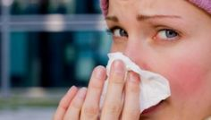 Βουλωμένη μύτη: 4 tips για να ανακουφιστείτε και προπάντων να μπορέσετε να κοιμηθείτε