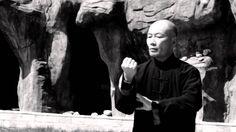 В Древнем Китае существовало множество различных оздоровительных систем, причем создавались они так давно, что история их появления сохранилась лишь в легендах. Известно, что основными центрами, гд…