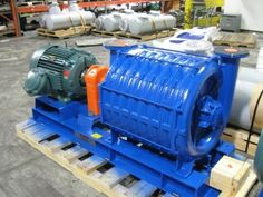 Centrifugal Blowers: http://www.dustech.co.in/centrifugal-blowers.html
