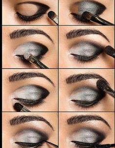 [pin_description] .click to read guides on makeup! by bbooky
