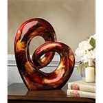 Up to 30% off color infusion statues