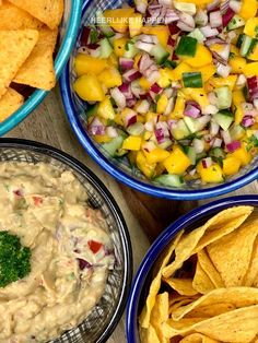 Party Finger Foods, Party Snacks, Appetizers For Party, Mexican Party, Mexican Style, Mexican Food Recipes, Ethnic Recipes, Comida Latina, Tex Mex