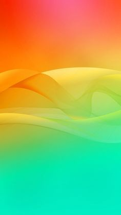 Simple Iphone Wallpaper, Galaxy Phone Wallpaper, Android Phone Wallpaper, Abstract Iphone Wallpaper, Cool Wallpapers For Phones, Best Iphone Wallpapers, Colorful Wallpaper, Wallpaper Display, Man Wallpaper