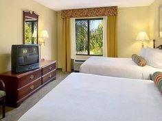 La Quinta Inn & Suites Tampa North I-75 Tampa (FL), United States