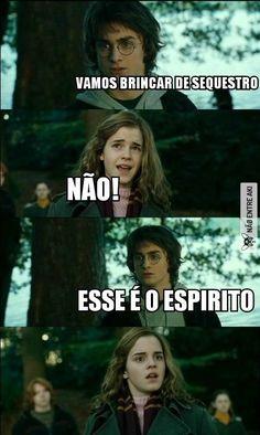 Harry..