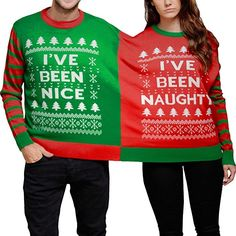 1850a0889 24 popular Christmas jumpers! images
