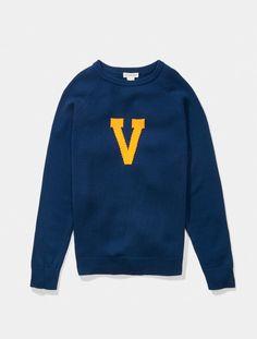 Gradient School Spirit Sweatshirt Old Dominion University Mens Pullover Hoodie