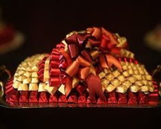 Gifts Dubai Beautiful Online Valentine Gift Baskets Birthday