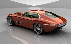 Awe-Inspiring Truck Wheels Ideas Amazing Cool Tips: Car Wheels Rims Ferrari 458 car wheels drawing vehicles. Van 4x4, Corvette Cabrio, Auto Retro, Truck Wheels, Unique Cars, Microcar, Ferrari 458, Amazing Cars, Awesome