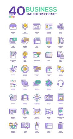 jpg by Helen Yomi Web Design, Flat Design Icons, Icon Design, Telegram App, App Drawings, Website Icons, Outline Illustration, Doodle Icon, Insta Icon