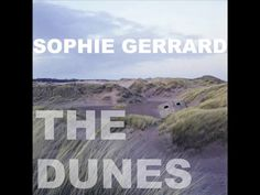 The vast shifting dunes at Foveran Links, Menie, were once one of the few remaining examples of true wilderness in the UK. This dynamic landscape, a wonder of the…