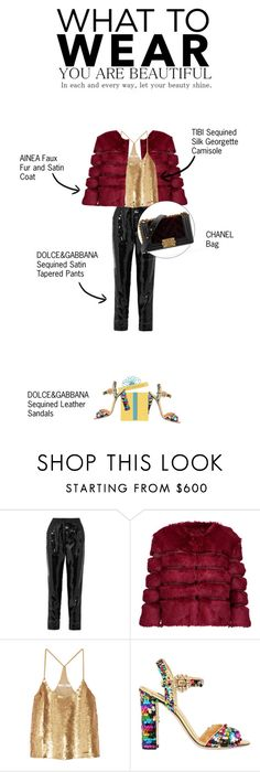 """""""01