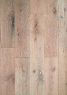Brady French Oak Thick x 6 Wide x 48 Length Solid Hardwood Flooring Brady French 6 Solid Oak Hardwood Flooring in Lighthouse White Home Renovation, Home Remodeling, Hardwood Floor Colors, Light Hardwood Floors, White Oak Floors, Vinyl Plank Flooring, White Oak Laminate Flooring, Engineered Hardwood Flooring, Natural Oak Flooring