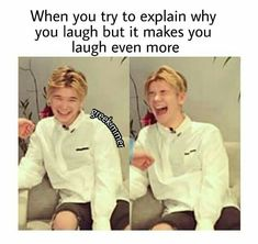 That's so me! Keep Calm And Love, I Love You, Funny Quotes, Funny Memes, Thats So Me, Cute Twins, My Boys, Fandoms, Puppys
