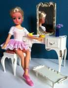 Sindy the doll you love to dress Online Shop - GroovyCart - Sindy