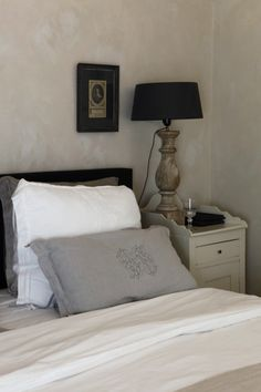 Country Living - Classic - Bed