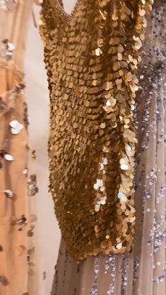 #BERTA evening on display Berta Bridal, Bridal Gowns, Weeding Dresses, Prom Dresses, Cinderella Moments, Different Seasons, Boho Wedding, Showroom, Sequin Skirt