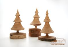 Wooden Christmas Tree http://www.dekorufabrika.lv/lv/online-store/details/92/12/dekori-decors/suven%C4%ABri-un-d%C4%81vanas-souvenirs-and-gifts/egl%C4%ABte-wooden-christmas-tree
