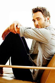 @ Turkish Actors, Blue Eyes, Actors & Actresses, Beautiful Men, Sexy Men, Hot Guys, Eye Candy, Novels, Drama