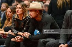 Kevin-Prince Boateng and Melissa Satta spotted at the 2015 Global Games - http://www.ghanatoghana.com/kevin-prince-boateng-and-melissa-satta-spotted-at-the-2015-global-games/