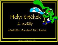 55 új fotó · album tulajdonosa: Ibolya Molnárné Tóth Education, Google, Album, Educational Illustrations, Learning, Card Book, Studying