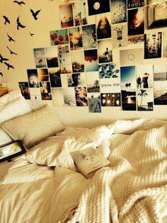 Tumblr room #ideas
