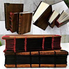 We ❤️ beautiful books!  Etsy.com - 4LoveandArt. #beautifulbook #copticboundwalnutnotebook #copticboundwalnutjournal #blackwalnutnotebook #blackwalnutjournal #handmadejournal #handmadejournal #handcrafting #walnutnotebook #handboundjournal #handboundbook #zebrawoodjournal #handmadezebrawoodjournal #copticboundzebrawoodjournal #zebrawood