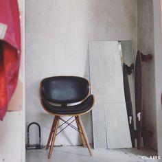 DELIGHT Tuoli – DESIGNELLO