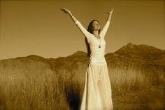 Tiffany Nicholson-Smith - Surya Namaskar