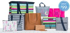 Thirty One Gifts Consultant Kit Products are worth over $400.00!  A box of opportunity, Join my team!  Join my FB. group,a place for my Customers and new future Customers!  NO 31 Consultants please! Thanks https://www.facebook.com/groups/221123648035423/